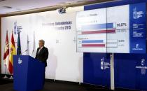 Leandro Esteban RP Elecciones 2015 (5)
