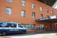 El Plan Dignifica de atención en Urgencias y gestión de camas, continúa dando resultados