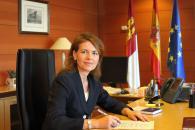Artículo de la consejera de Bienestar Social con motivo de la celebración del Día de la Psicología en España