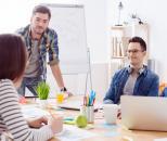 El Gobierno regional permite el inicio o la reanudación de las prácticas formativas en empresas al alumnado de FP