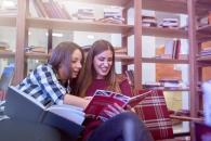 El alumnado de las escuelas oficiales de idiomas de los niveles B1, B2, C1 y C2 deberá obtener una calificación global igual o superior a un 65 por ciento para ser 'Apto'