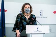 El Gobierno de Castilla-La Mancha lanza la convocatoria de ayudas Innova Adelante, dotada con 3,5 millones de euros
