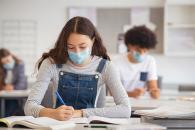El Gobierno regional convoca las pruebas de acceso a ciclos formativos de Formación Profesional en Grado Medio y Superior