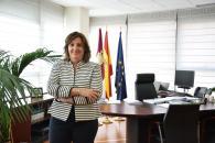 Artículo de la consejera de Economía, Empresas y Empleo, Patricia Franco, con motivo del Día Mundial del Turismo, 27 de septiembre
