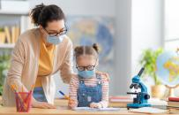 El DOCM publica la resolución que regula la implantación del programa PROA+ hasta en un total de 186 centros educativos de Castilla-La Mancha