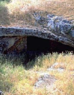 ZEC Cueva de la Judía