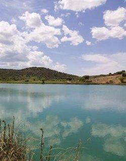 ZEC Laguna del Arquillo