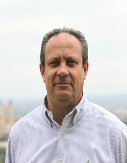 Juan Alfonso Ruíz Molina