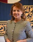 Aurelia Sánchez Navarro