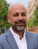 José García Molina