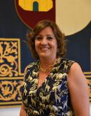 Patricia Franco Jiménez