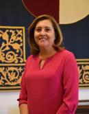 Rosa Ana Rodriguez Perez