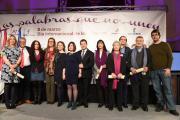 La nueva Ley regional contra la violencia de género contemplará que los niños y niñas huérfanos por esta causa tengan derecho a las ayudas de solidaridad