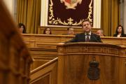 El Gobierno de García-Page hará extensible el uso de tabletas electrónicas en todos los centros públicos de la región en el año 2023