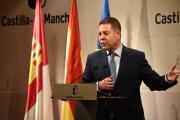 Presentación Plan Funcional del Centro de Salud 'Los Valles'