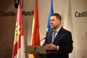 Presentación Plan Funcional del Centro de Salud 'Los Valles' (2)