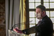 Candidatura de Sigüenza como Ciudad Patrimonio de la Humanidad