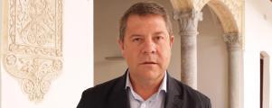 García-Page pone a disposición del Gobierno de España los medios de Castilla-La Mancha que puedan ayudar a paliar la crisis humanitaria de Afganistán