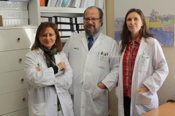 Cerca de 500 profesionales se dan cita en Toledo en el III Congreso de Oncología Médica y Farmacia