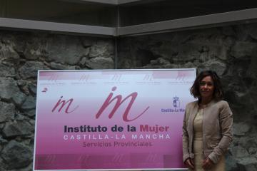 Destinados más de 55.000 euros para proyectos que impulsen el movimiento asociativo de mujeres y disminuyan las brechas de género