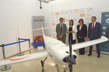 El Gobierno de Castilla-La Mancha apoya la tramitación de 13 proyectos empresariales en la región que conllevan la creación de 241 empleos
