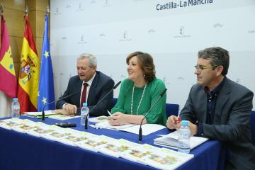 El Gobierno regional invita a las empresas, y entidades sin ánimo de lucro, a solicitar las ayudas para la contratación de personas con discapacidad