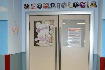 El Gobierno regional potencia la Unidad de Neonatología del Hospital de Talavera con la puesta en marcha de cuatro nuevas habitaciones de aislamiento