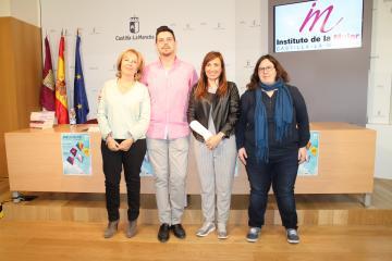 Jornadas contra la LGTBIFobia en la Casa Perona
