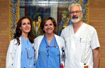 El Hospital de Talavera acogerá el próximo 17 de junio una jornada centrada en el abordaje de la incontinencia por distintas especialidades