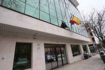 Un total de 1.309 empresas solicitan las ayudas del programa 'Adelante inversión' del Gobierno de Castilla-La Mancha