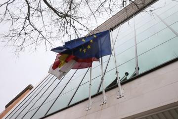 El Gobierno de Castilla-La Mancha recibe 374 solicitudes de pymes para su inclusión en el programa 'Adelante Digitalización'