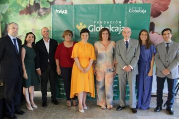 El Gobierno de Castilla-La Mancha ha programado, para este año, 56 acciones de formación empresarial en materia de internacionalización con cerca de 1.000 alumnos