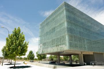 El Gobierno de Castilla-La Mancha ha duplicado en los últimos cinco años la oferta de plazas para la formación de médicos residentes