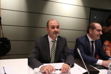 Castilla-La Mancha contará con 14,7 millones de euros adicionales, procedentes del Gobierno central, para desarrollar políticas activas de empleo