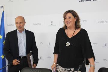 Castilla-La Mancha presenta la mayor bajada anual en número de Concursos de Acreedores en el segundo trimestre del año