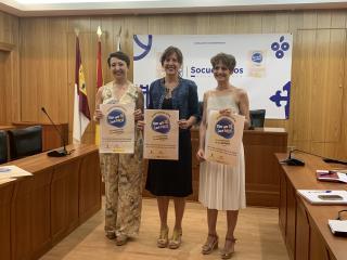 El Gobierno de Castilla-La Mancha reedita la campaña entre la juventud de Ciudad Real para prevenir las relaciones sexuales no consentidas