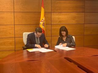 Castilla-La Mancha, primera región que automatiza la interconexión del registro de interdicción de acceso al juego con el Estado para reforzar la protección a los ciudadanos