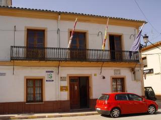 El Gobierno de Castilla-La Mancha licita las obras de construcción del nuevo Centro de Salud de Campillo de Altobuey (Cuenca)