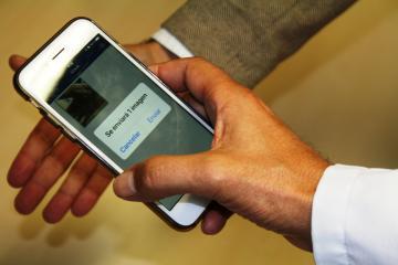 Castilla-La Mancha participará en el desarrollo de herramientas de inteligencia artificial para el diagnóstico de lesiones cutáneasCastilla-La Mancha participará en el desarrollo de herramientas de inteligencia artificial para el diagnóstico de lesiones c
