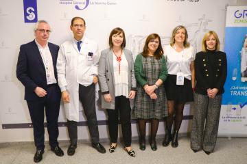El Gobierno de Castilla-La Mancha destaca el papel de los profesionales de Neumología en el abordaje de las patologías crónicas