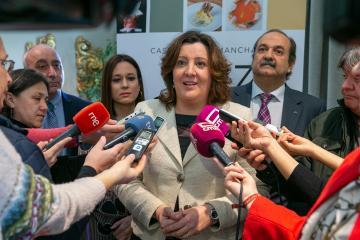 El Gobierno regional reitera su posición de reconocer la habilitación de otras comunidades autónomas en el nuevo decreto de guías turísticos