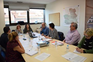 El Consejo Regional de Formación Profesional se suma al Proyecto Dialog para fortalecer modelos de interlocución con toda la sociedad