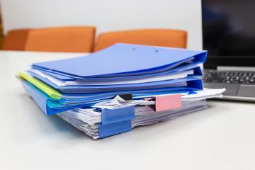 El Gobierno regional recopila las disposiciones normativas en materia educativa que se está generando durante la crisis del COVID-19