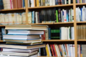 El Gobierno regional reabrirá progresivamente los servicios bibliotecarios presenciales de acuerdo con la mejora de la situación sanitaria