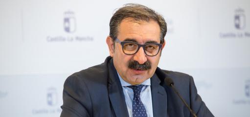 El Gobierno de Castilla-La Mancha, satisfecho con el trabajo realizado para que Cuenca y Guadalajara puedan pasar el lunes a la fase 2 de desescalada