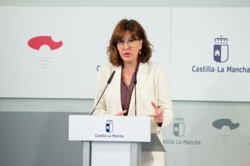 El Gobierno regional destinará 540.000 euros para el fomento del asociacionismo de mujeres, acabar con la discriminación múltiple, impulsar la investigación y erradicar la brecha laboral de género