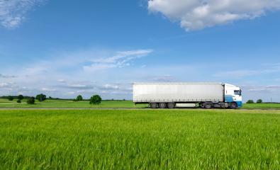 El Gobierno regional convoca los exámenes dirigidos a transportistas para la obtención del Certificado de Aptitud Profesional (CAP)