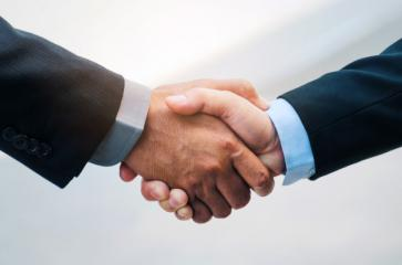 El Servicio de Mediación, Arbitraje y Conciliación de la provincia de Toledo consigue que el 43 por ciento de las reclamaciones por despido se resuelvan con un acuerdo