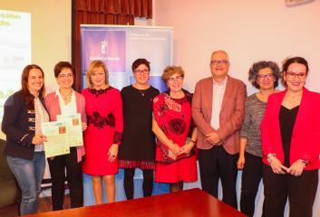 La Gerencia de Atención Primaria de Toledo convoca la XVII Edición de los Premios de Investigación