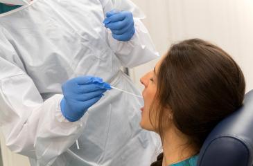 Sanidad prorroga las medidas especiales de contención nivel 3 en Talavera de la Reina
